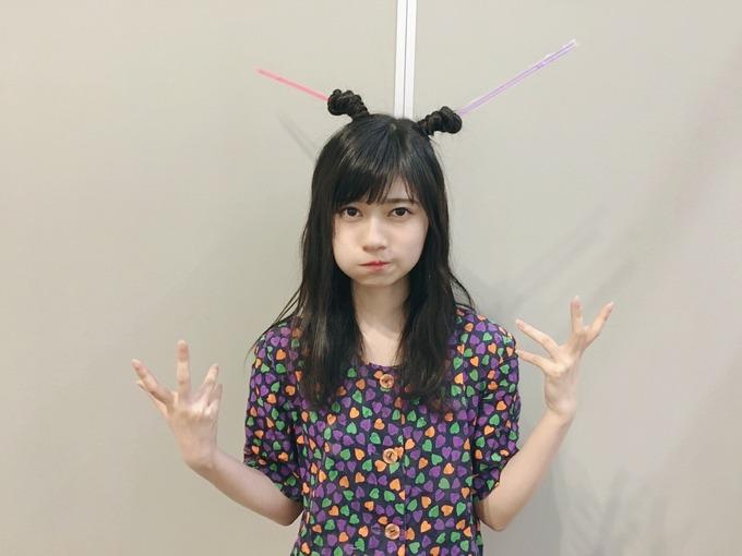 寺田蘭世誕生歳2017 (6)