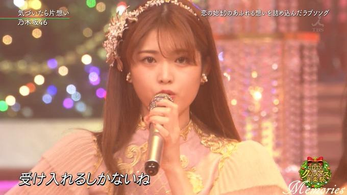 25 CDTVクリスマス 乃木坂46 (93)