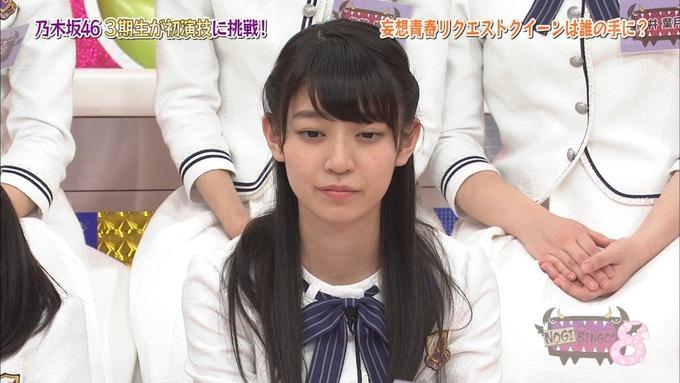 NOGIBINGO8 妄想リクエスト グランプリ (4)