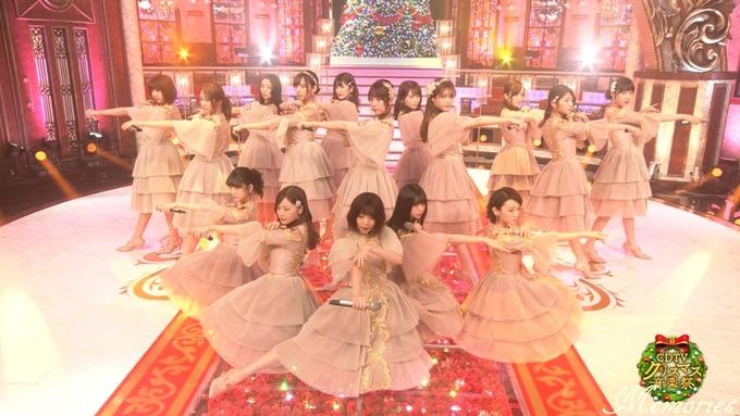 25 CDTVクリスマス 乃木坂46 (100)