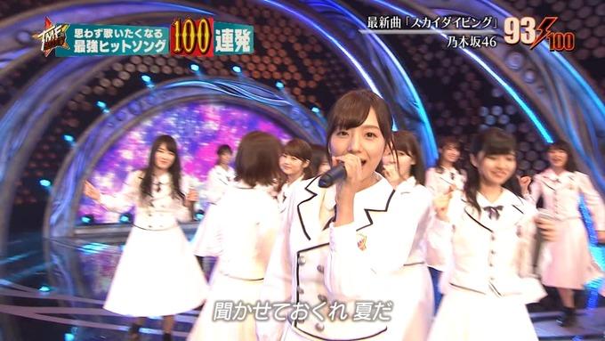 28 テレ東音楽祭③ (36)