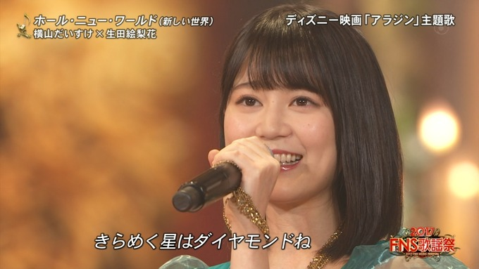 6 FNS歌謡祭② (22)