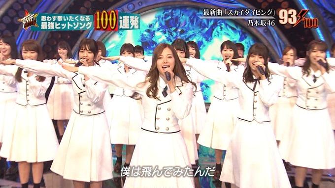 28 テレ東音楽祭③ (44)