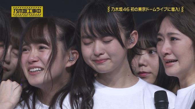 乃木坂工事中 鍋女王決定戦⑪ (43)