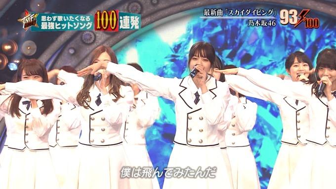 28 テレ東音楽祭③ (85)