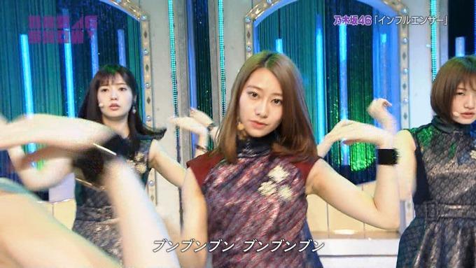 乃木坂46SHOW インフルエンサー (99)