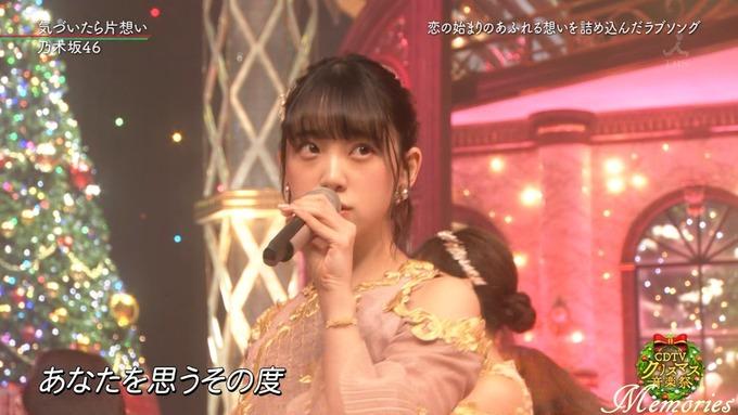 25 CDTVクリスマス 乃木坂46 (66)