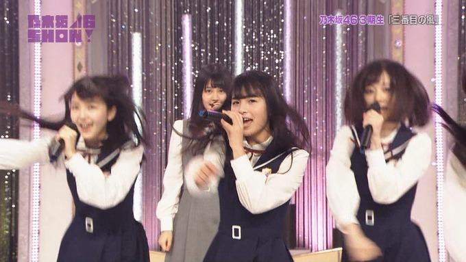 乃木坂46SHOW 新しい風 (69)
