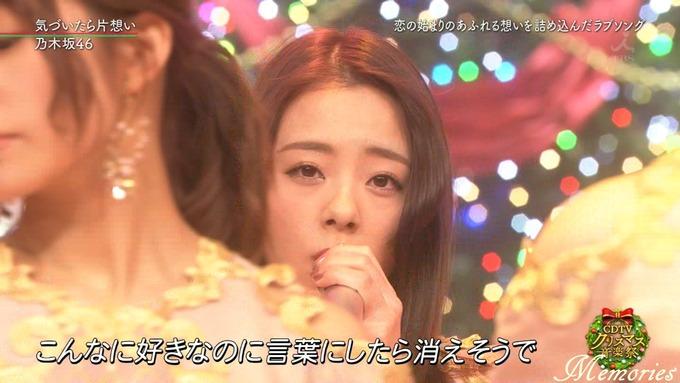 25 CDTVクリスマス 乃木坂46 (82)