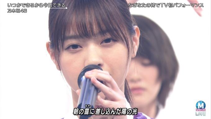13 Mステ 乃木坂46③ (7)