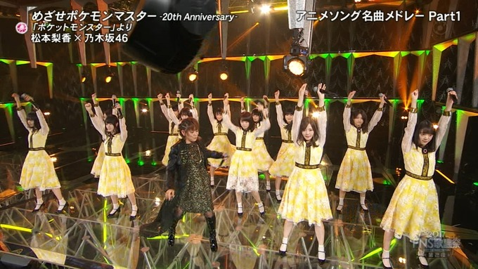 13 FNS歌謡祭 ① (73)