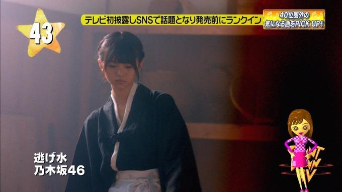 22 CDTV  乃木坂46 (14)
