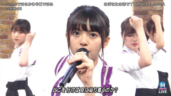 13 Mステ 乃木坂46③ (14)