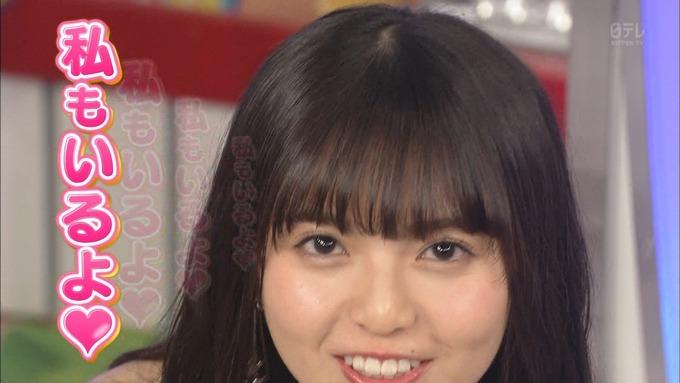 23 笑ってこらえて 齋藤飛鳥 (57)