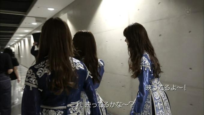 30 めざましテレビ GirlsAward  A (25)