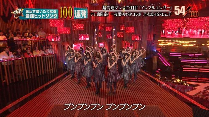 28 テレ東音楽祭② (105)