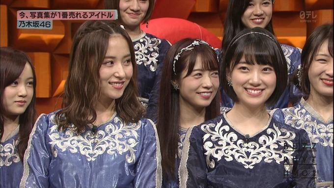 13 バズリズム02 乃木坂46i① (10)