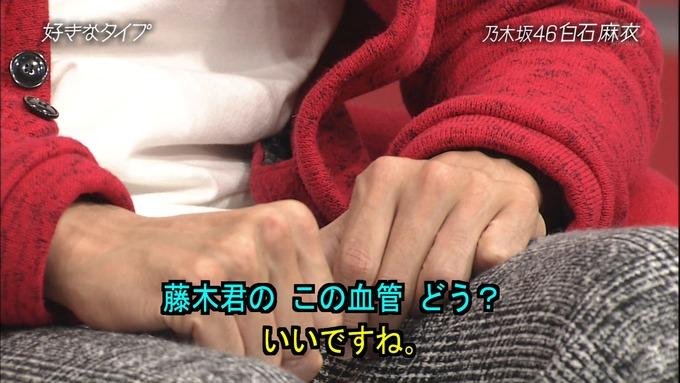 19 おしゃれイズム 白石麻衣⑧ (29)