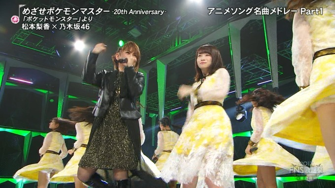13 FNS歌謡祭 ① (43)