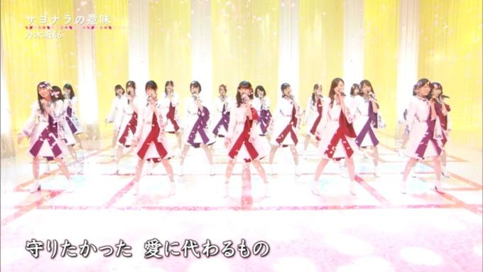 卒業ソング カウントダウンTVサヨナラの意味 (142)