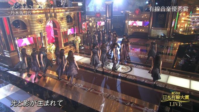 4 有線大賞 乃木坂46 (78)