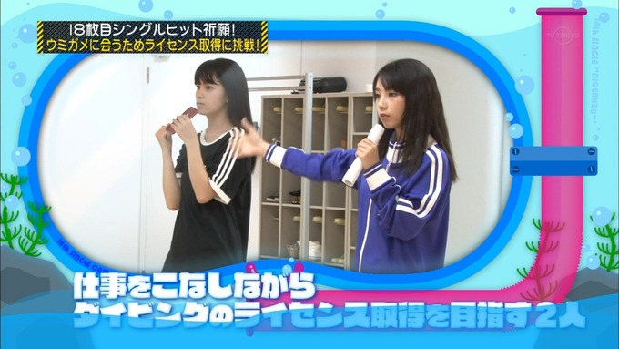 乃木坂工事中 18thヒット祈願③ (36)
