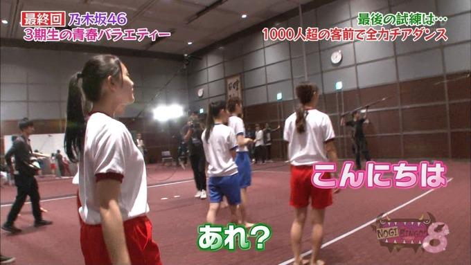 NOGIBINGO83期生 最後の試練③ (2)