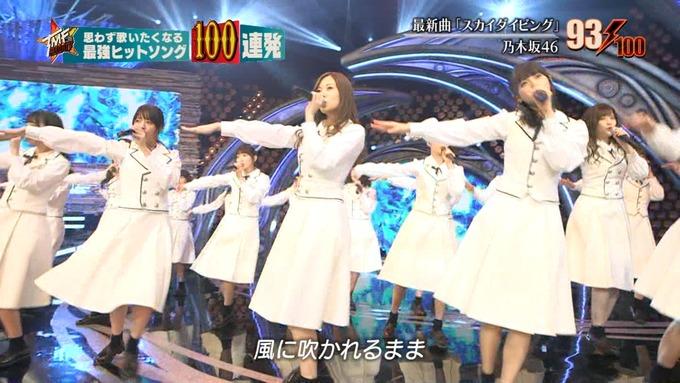 28 テレ東音楽祭③ (89)