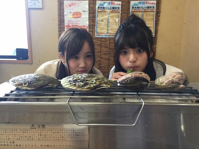 齋藤飛鳥誕生祭2017 (12)