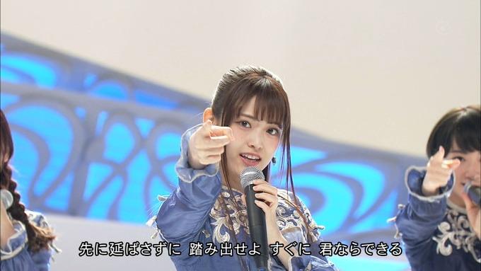 7 MUSIC FAIR 乃木坂46② (26)