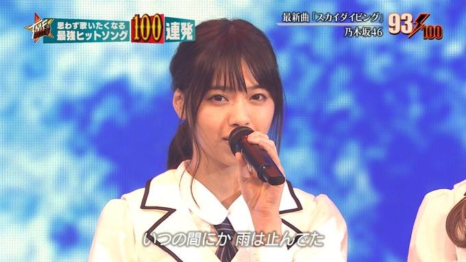 28 テレ東音楽祭③ (13)