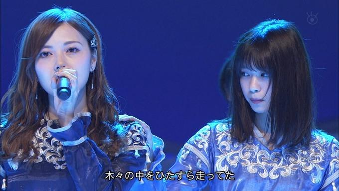 7 MUSIC FAIR 乃木坂46② (4)