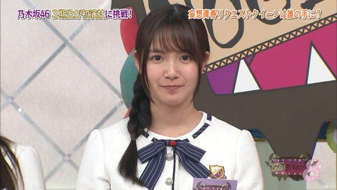 NOGIBINGO8 妄想リクエスト グランプリ (16)