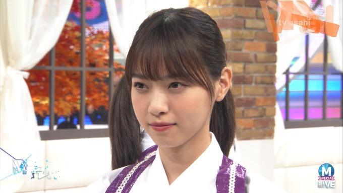 13 Mステ 乃木坂46③ (1)