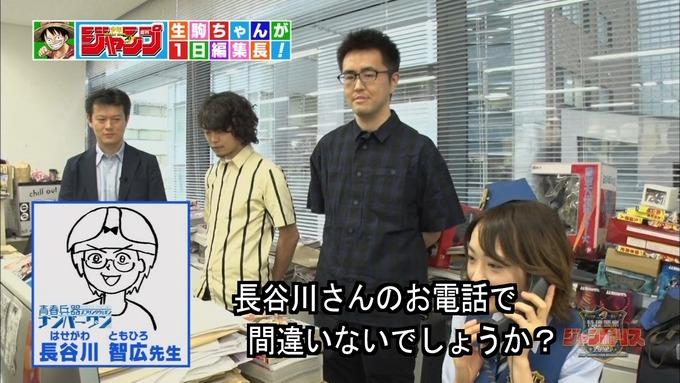 29 ジャンポリス 生駒里奈④ (14)
