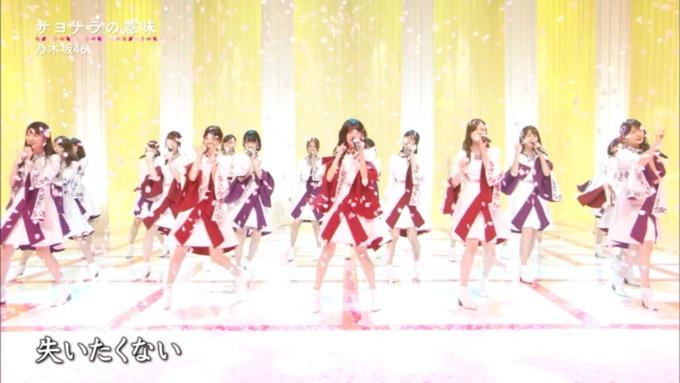 卒業ソング カウントダウンTVサヨナラの意味 (139)