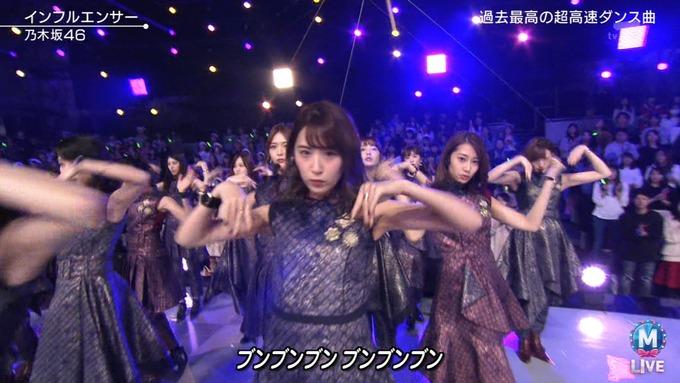 Mステ スーパーライブ 乃木坂46 ③ (12)