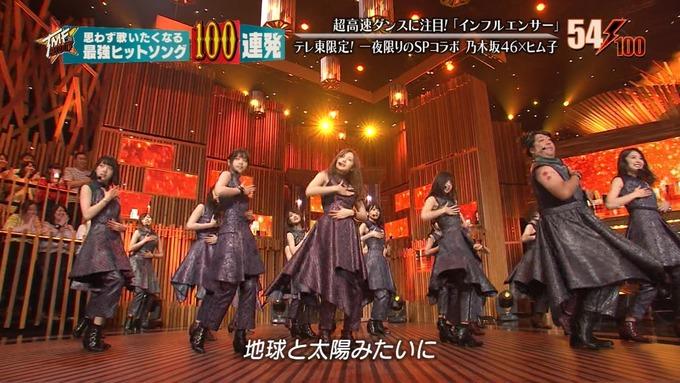28 テレ東音楽祭② (150)