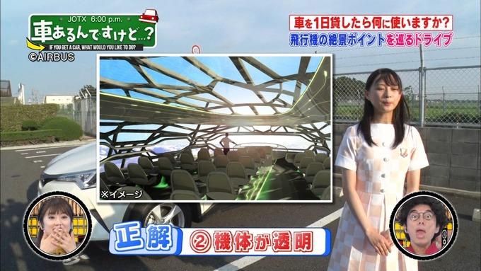 17 車あるんですけど 鈴木絢音 樋口日奈⑤ (46)
