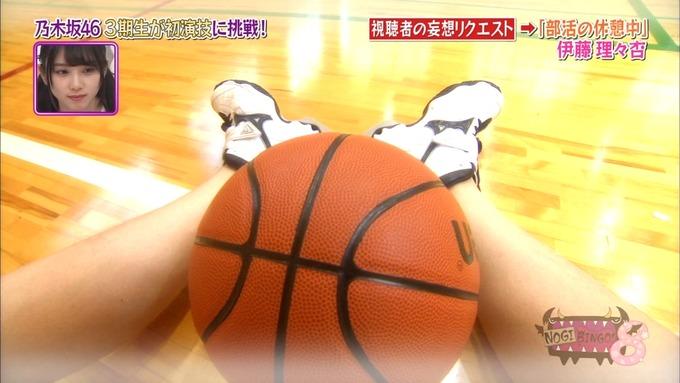 NOGIBINGO8 妄想リクエスト 伊藤理々杏 (20)