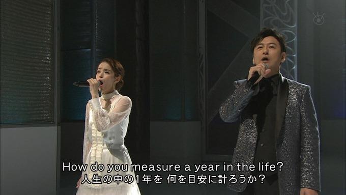 2 MUSICFAIR 生田絵梨花④ (10)