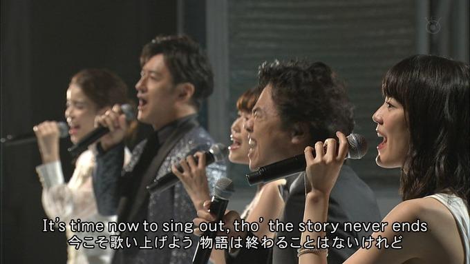 2 MUSICFAIR 生田絵梨花④ (20)