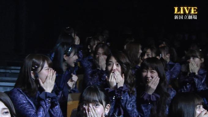 30 日本レコード大賞 受賞 乃木坂46 (5)