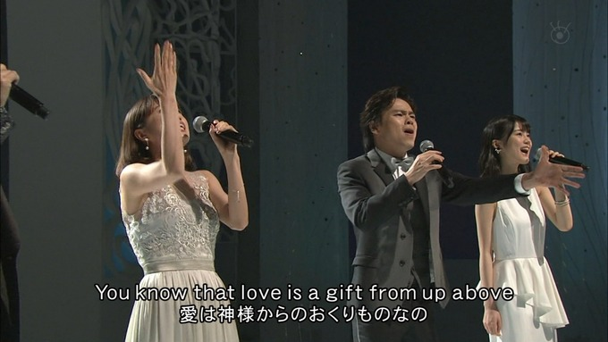 2 MUSICFAIR 生田絵梨花④ (23)