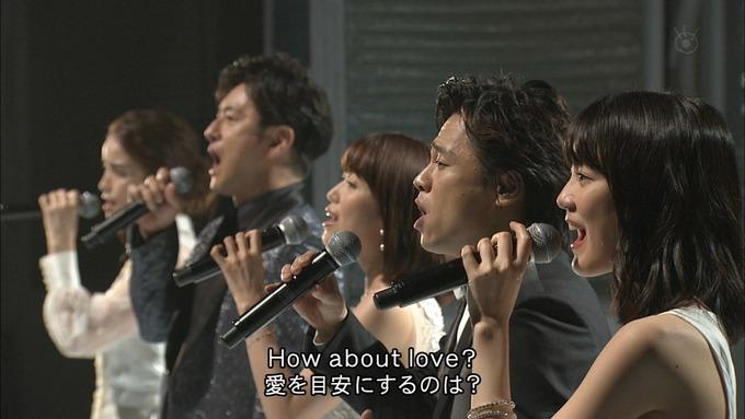 2 MUSICFAIR 生田絵梨花④ (11)