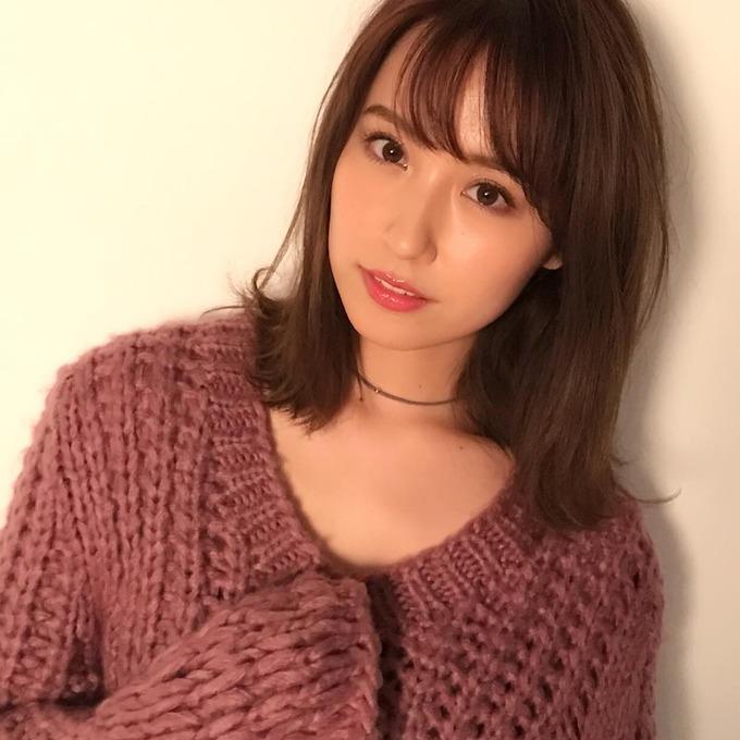 衛藤美彩 誕生際2018 (12)