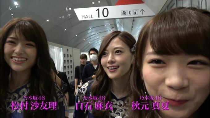 30 めざましテレビ GirlsAward  A (29)