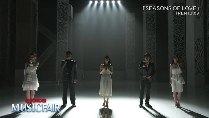 2 MUSICFAIR 生田絵梨花④ (27)
