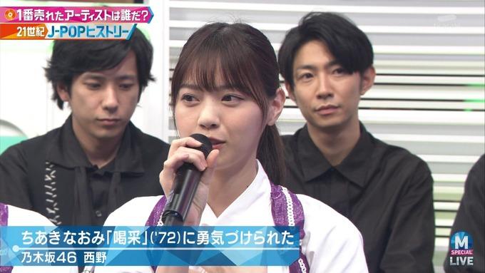 13 Mステ 乃木坂46② (22)