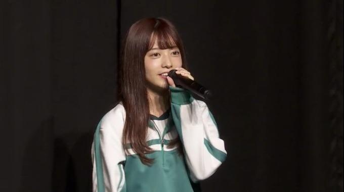 12 あさひなぐSR② (13)